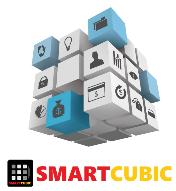 smartcubic service